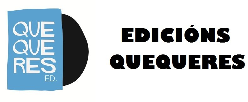 QueQueRes EdiciónS
