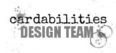Projektowałam dla Cardabilities