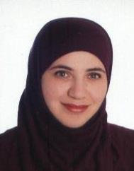 Ghada El Kurd