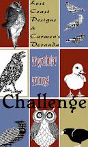 Tweet This Challenge