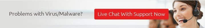 live chat to remove awesomehp.com