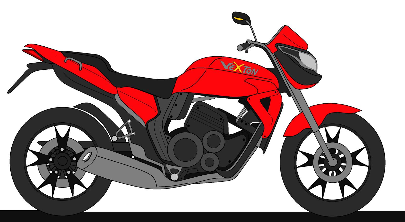 Fondo de Moto Hyosung GT 250 que fue subido a fondosg.com el Viernes