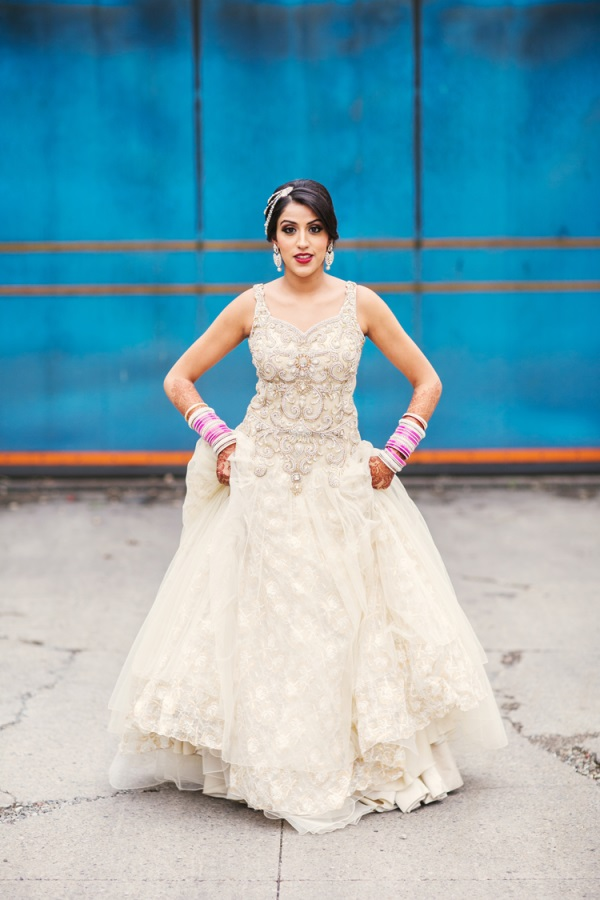 Aaina - Bridal Beauty and Style