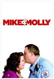 Mike and Molly Temporada 2 audio español