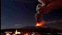 http://sciencythoughts.blogspot.co.uk/2013/11/eruptions-on-mount-etna.html