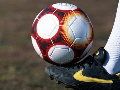 футбольной жизни Украины....