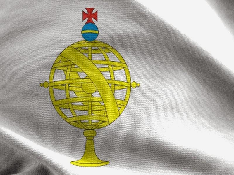 Bandeira-Principado-Brasil