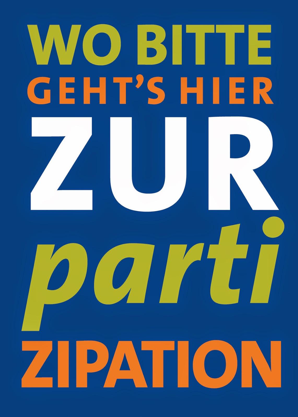 http://www.kjr-lsa.de/ger/JugendMachtZukunft/JugendMischtMit/Flyer2015_WEB.pdf