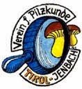 Pilzverein Tirol Jenbach