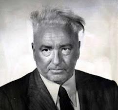 VIDA VIVA - Wilhelm Reich (psicanalista)