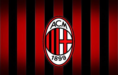 Milan - Mercado de Transferências