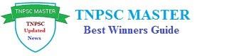 TNPSC Master