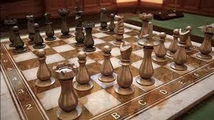 Pure Chess Free v1.2 MOD APK (Full Unlocked) Android