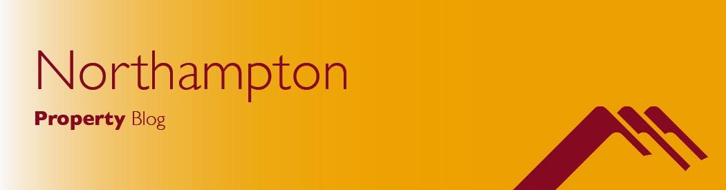 The Northampton Property Blog