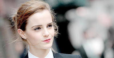 Emma Watson wallpapers,images,resim best wallpaper