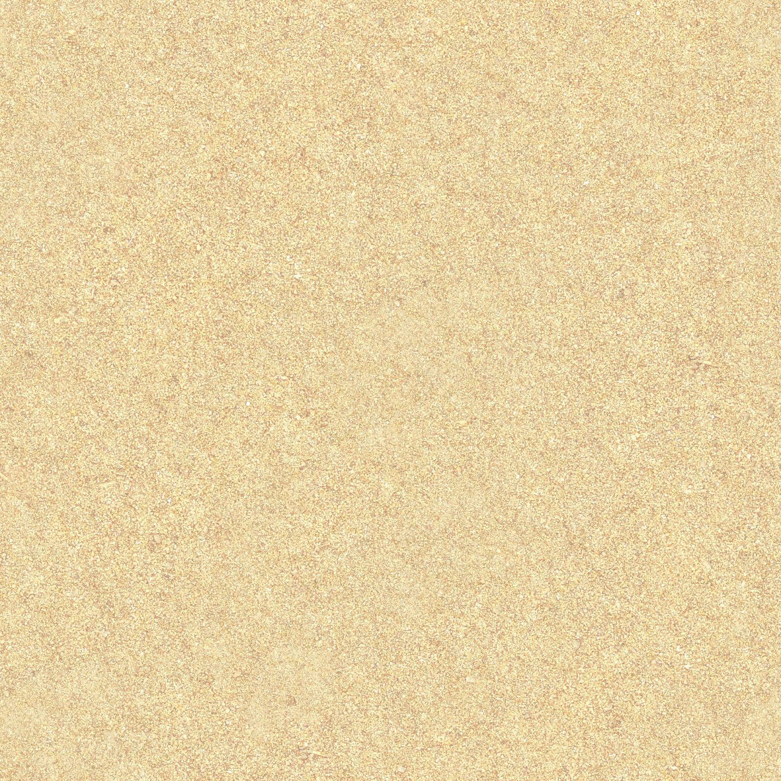 High Resolution Seamless Textures: Ground