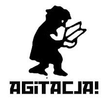 Agitlogo!