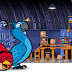 Free Download Angry Birds Rio