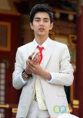 Yoo Seung Hoo ^^