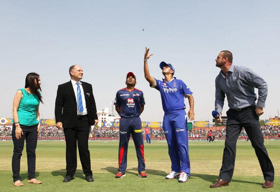 Mahela-Jayawardene-Rahul-Dravid-RR-vs-DD-IPL-2013