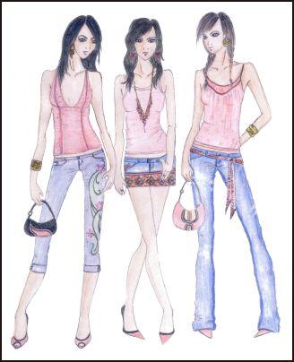womens designer clothing, women's clothing, womens trendy clothing, womens urban clothing, womens fashion t shirts, womens fashion dresses, womens fashion clothing oasis, designer fashion, -10