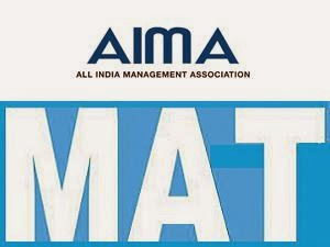 Check Result & Cut Off Marks Of AIMA MAT Exam 2014 @ www.aima.in