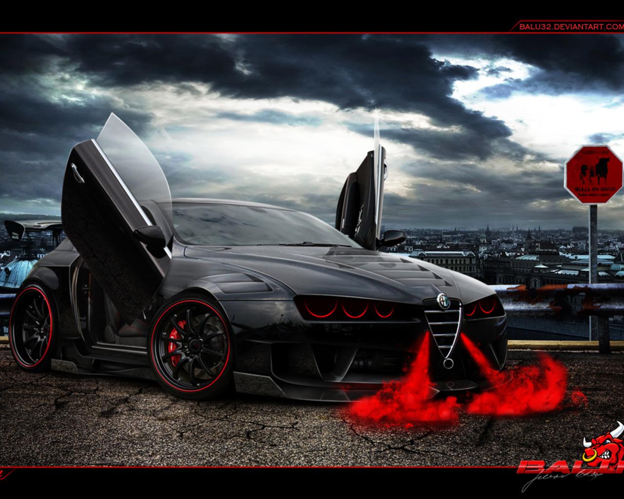 http://2.bp.blogspot.com/-5-wfXQo-Os8/T9DOezoNnCI/AAAAAAAAAIo/skzpMbLOp9o/s1600/Alfa+Romeo-wallpaper.jpg