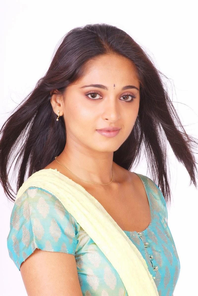Cute actress tricksuniversity