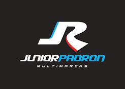 Junior Padron