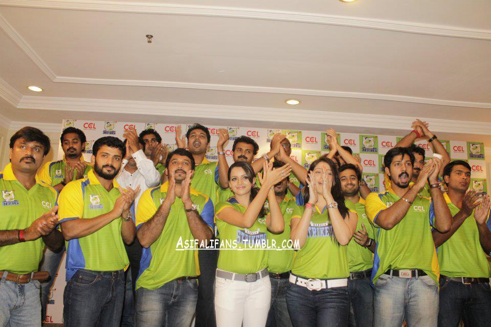 team kerala strikers fixture team kerala strikers image page 2 page 4 ...