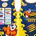 """Carnaval 2013 - abadá do """"Bloco do Tigrão"""""""