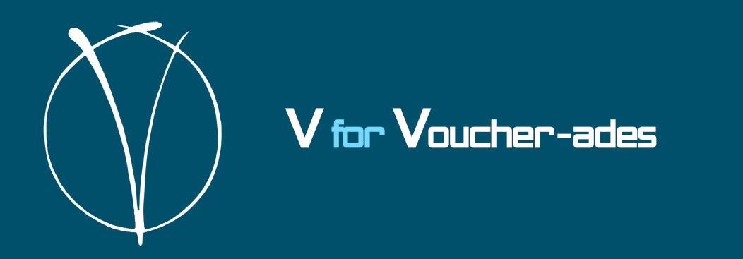 V for Voucherades