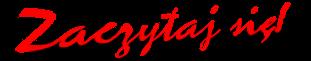 http://zaczytajsie.pl/2014/01/09/piotr-berg-astrolog/
