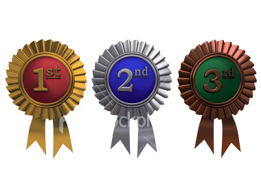 http://2.bp.blogspot.com/-5-zhw0m3k7w/TtVjzCrOHwI/AAAAAAAAAg8/wwZU-MXdHRc/s1600/ranking%2Bnov.jpg