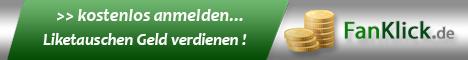 http://fanklick.de/?ref=1291
