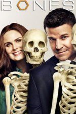 Bones S12E10 The Final Chapter: The Radioactive Panthers in the Party Online Putlocker