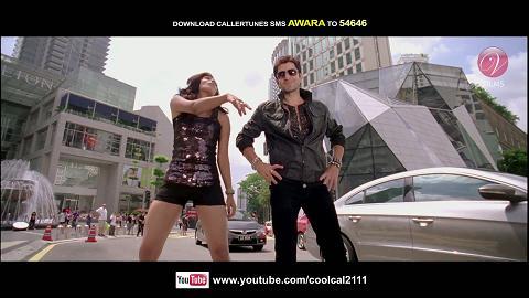 bahubali 2 telugu video songs hd 1080p free download