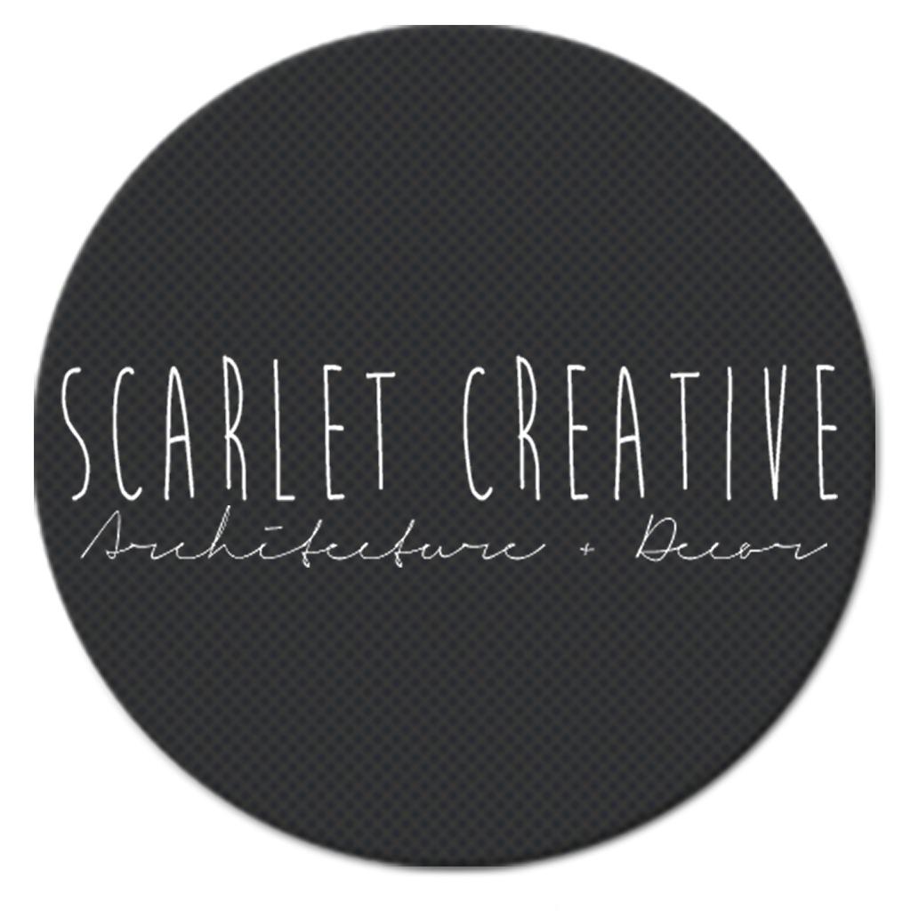 Sponsor Scarlet Creative