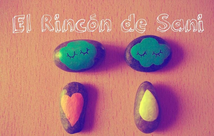El RiNcOn De SaNi