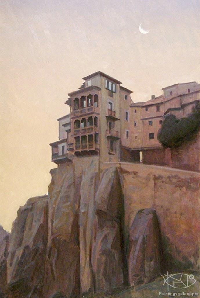paisajes-pintados-al-oleo-cuadros