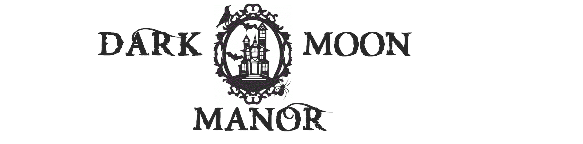 Dark Moon Manor