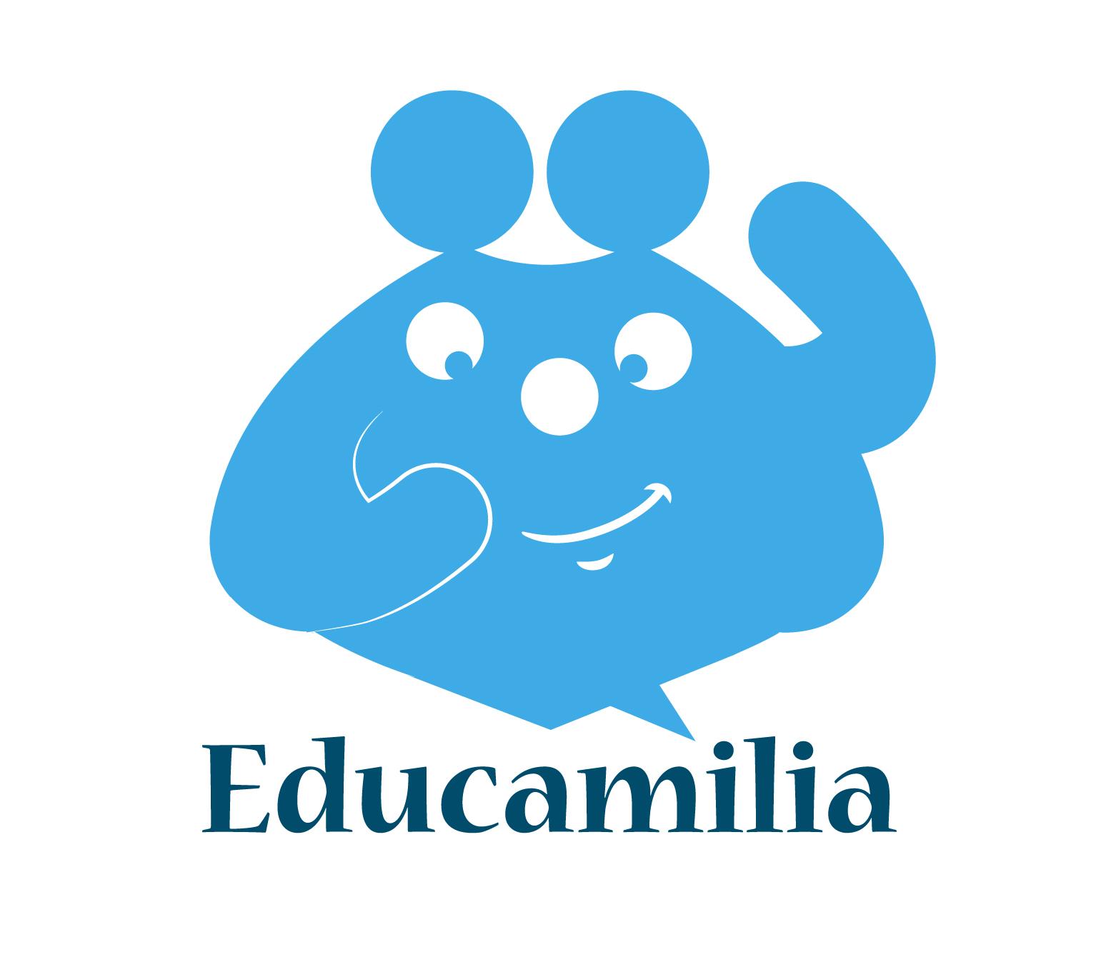 www.educamilia.org