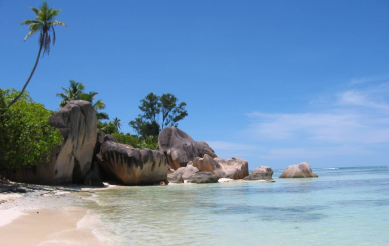 Seychelles Islands Seychelles  city pictures gallery : Seychelles Islands Seychelles Tourist Attractions Exotic Travel ...
