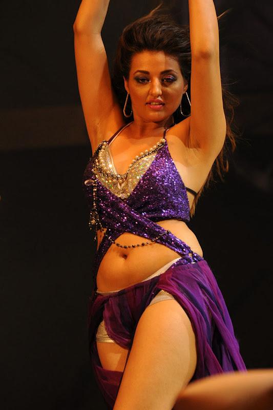south hot tamanna bhatia latest movie rebel stills hot