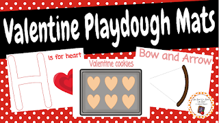 https://www.teacherspayteachers.com/Product/Valentine-Playdough-Mats-2292101