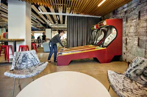 Microsoft Çalışma Ofisi