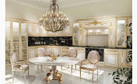 Photos luxury kitchens  Get The Photos From Some Sources