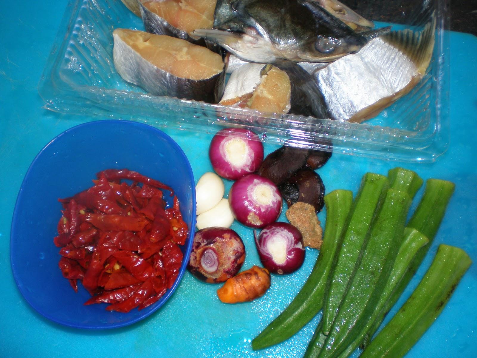 17 Manfaat Asam Gelugur untuk Diet dan Kesehatan