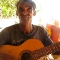 PA: hit do Youtube, 'Mike do Mosqueiro' morre atropelado