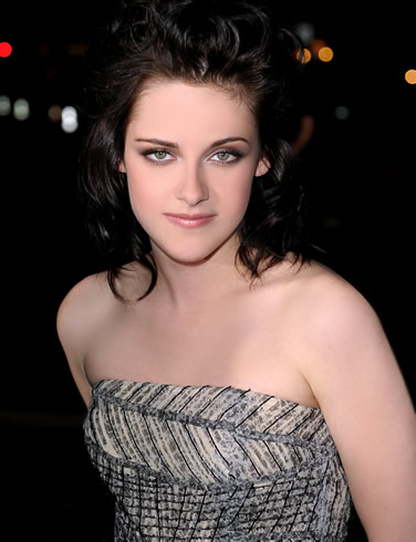 kristen stewart hot pictures. Actress Kristen Stewart